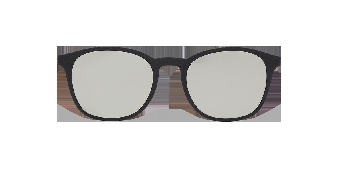 afflelou/france/products/smart_clip/clips_glasses/TMK25R3_BK01_LR01.png