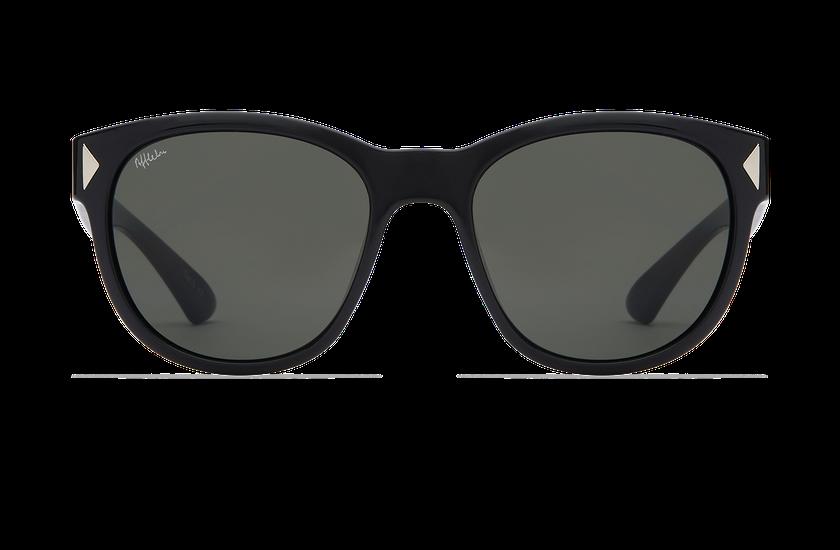 Lunettes de soleil femme ANITA noir - danio.store.product.image_view_face