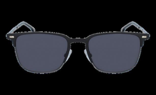 Lunettes de soleil homme 1019/S noir - danio.store.product.image_view_face