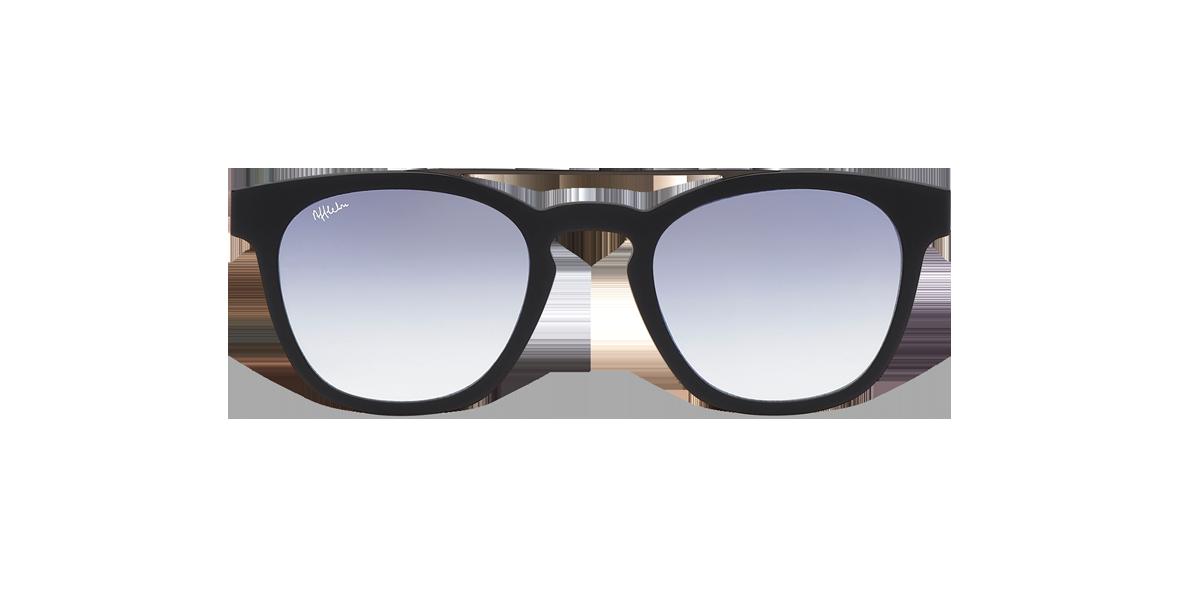 afflelou/france/products/smart_clip/clips_glasses/TMK15TB_BK01_LS24.png