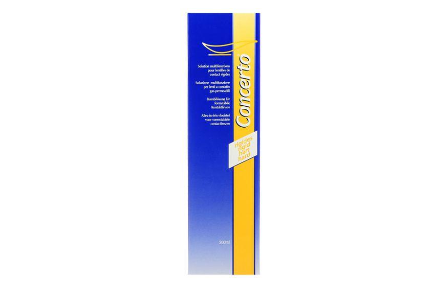 Concerto Rigide 200ml - danio.store.product.image_view_face