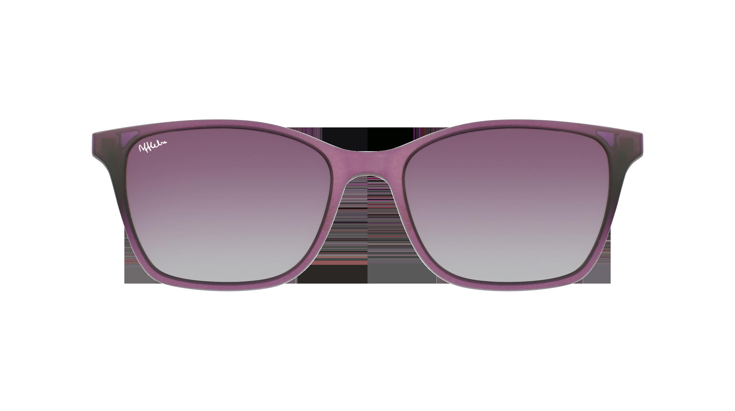 afflelou/france/products/smart_clip/clips_glasses/07630036457566.png