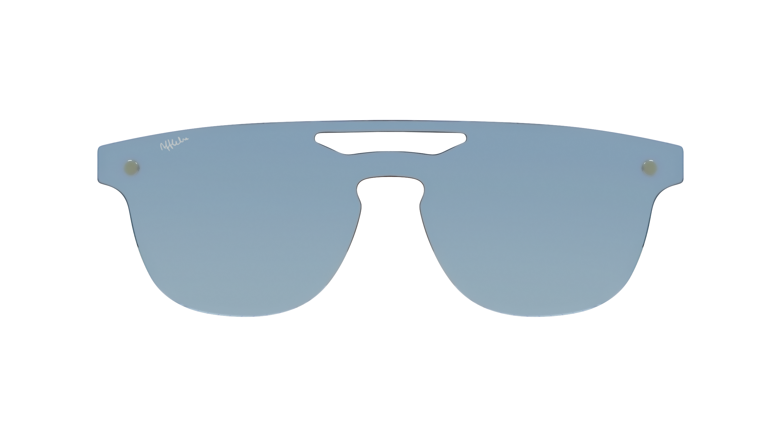 afflelou/france/products/smart_clip/clips_glasses/07630036452653.png