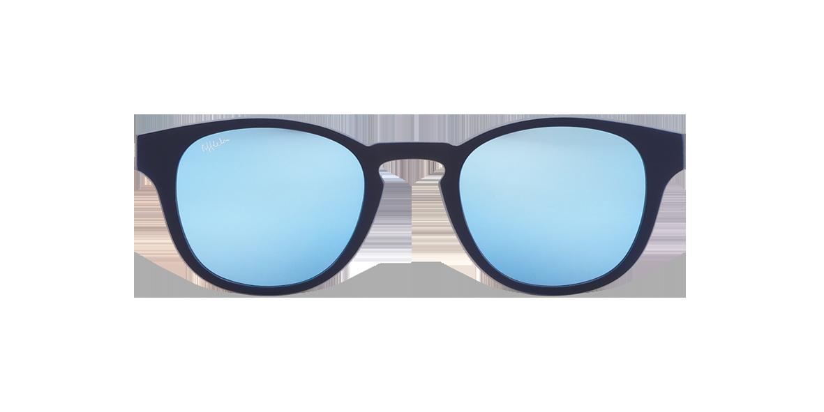 afflelou/france/products/smart_clip/clips_glasses/TMK03S4_BL01_IB01.png