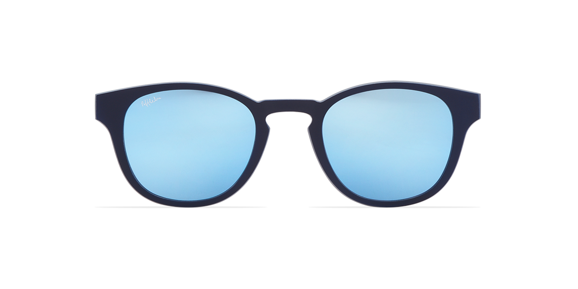 afflelou/france/products/smart_clip/clips_glasses/TMK03S4_BL01_IB01.png
