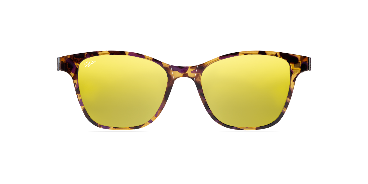 afflelou/france/products/smart_clip/clips_glasses/TMK17YE_TO01_LY01.png