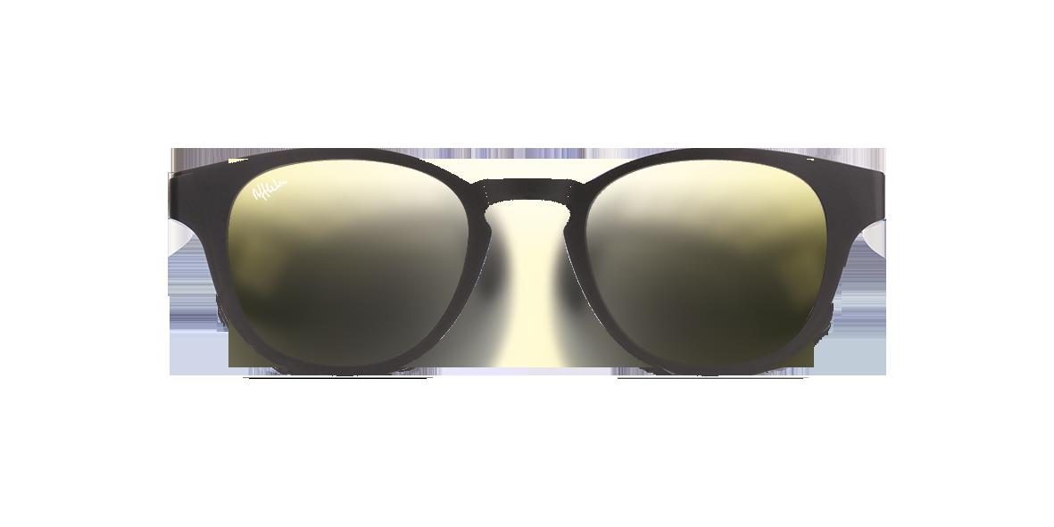afflelou/france/products/smart_clip/clips_glasses/TMK03BB_C5_LB01.png