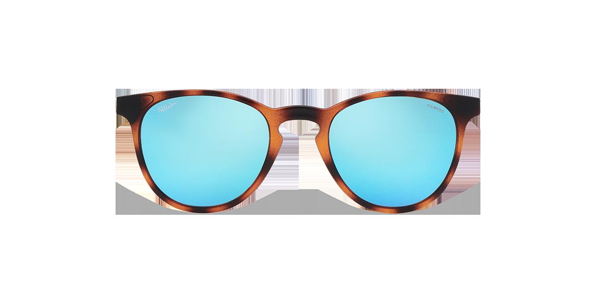 afflelou/france/products/smart_clip/clips_glasses/TMK27PR_TO01_RB01.png