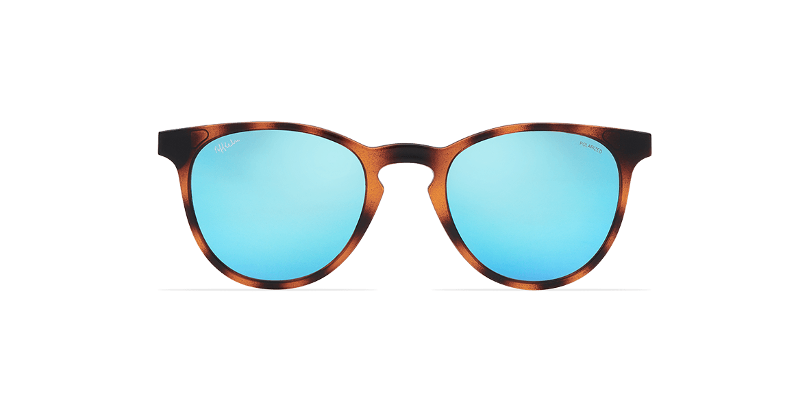 afflelou/france/products/smart_clip/clips_glasses/TMK27PR_TO01_RB01.png