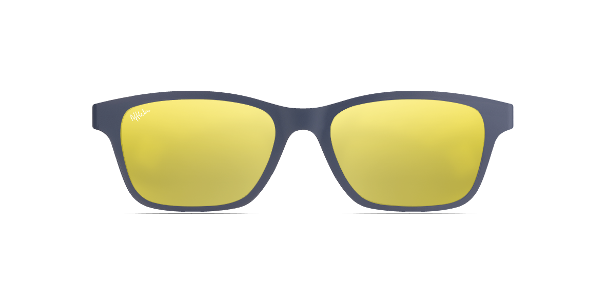 afflelou/france/products/smart_clip/clips_glasses/TMK02YE_C3_LY01.png