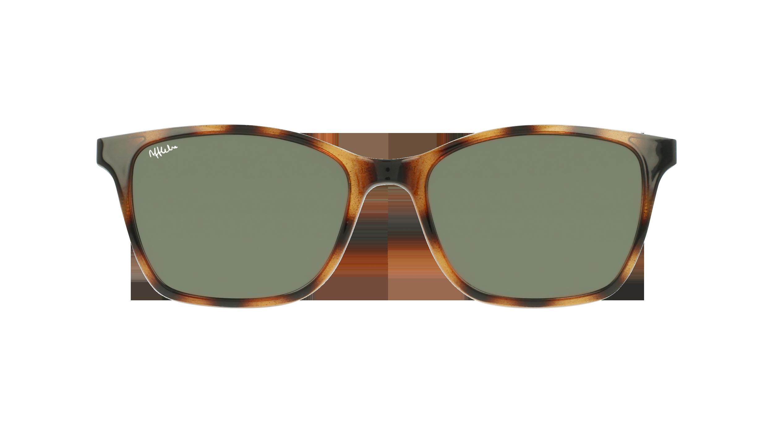 afflelou/france/products/smart_clip/clips_glasses/07630036457559.png