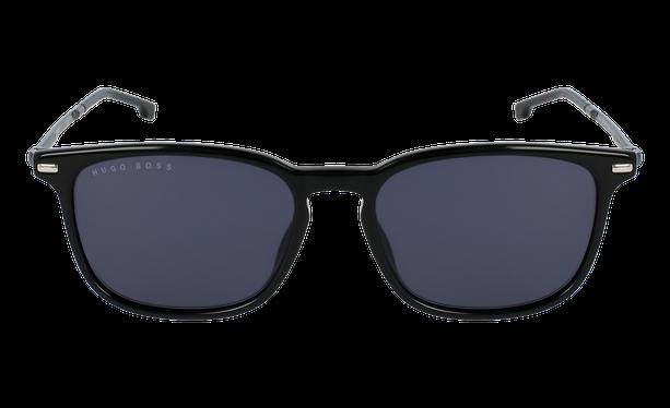 Lunettes de soleil homme 1020/S noir - danio.store.product.image_view_face