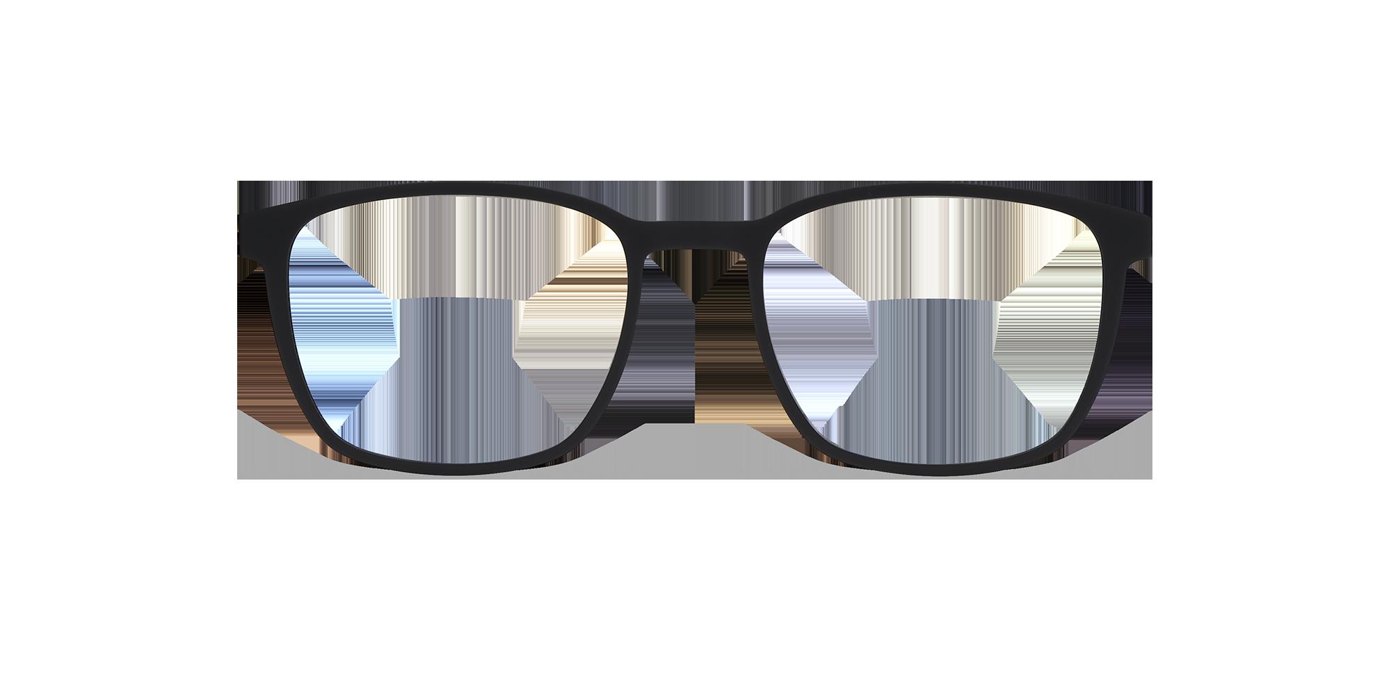 afflelou/france/products/smart_clip/clips_glasses/TMK42NVBK015319.png