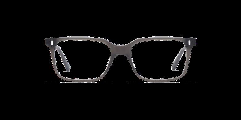 Lunettes de vue homme ANDREW gris
