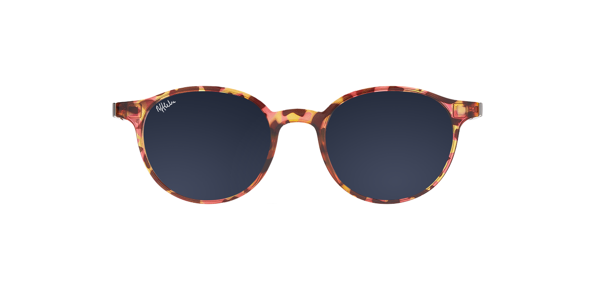 afflelou/france/products/smart_clip/clips_glasses/TMK22SU_TO01_LS02.png