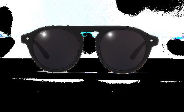 Lunettes de soleil femme ACAPULCO noir - danio.store.product.image_view_face