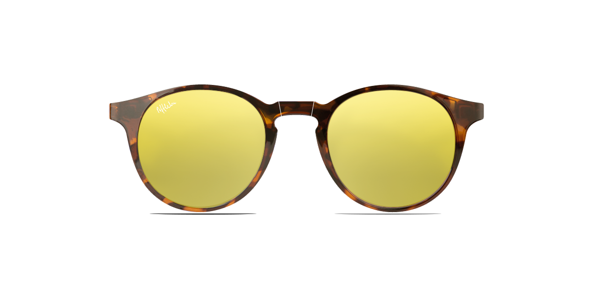 afflelou/france/products/smart_clip/clips_glasses/TMK10YE_TO01_LY01.png