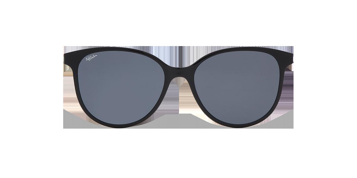 afflelou/france/products/smart_clip/clips_glasses/TMK29SU_BK01_LS02.png