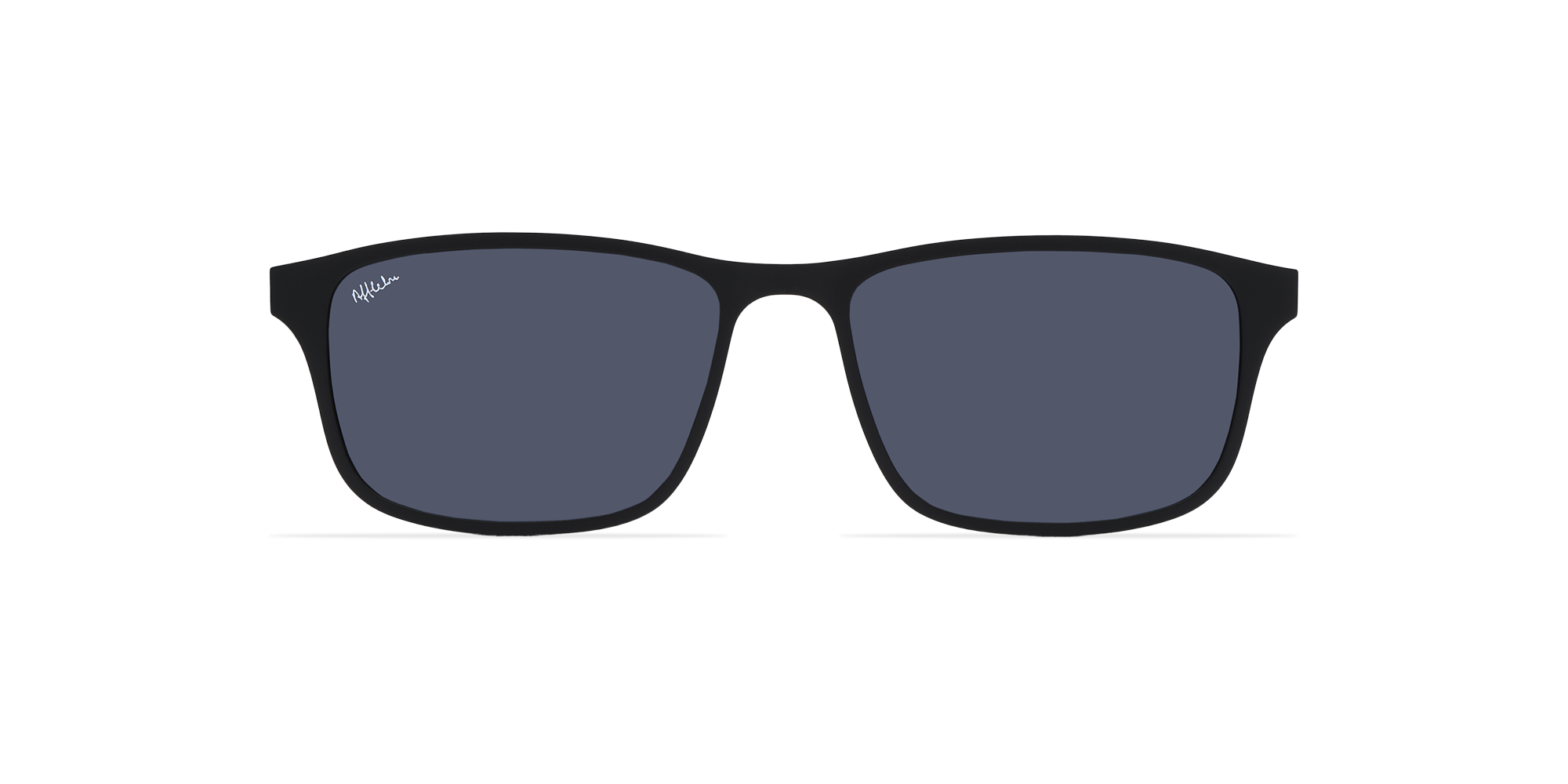 afflelou/france/products/smart_clip/clips_glasses/TMK41SUBK015416.png