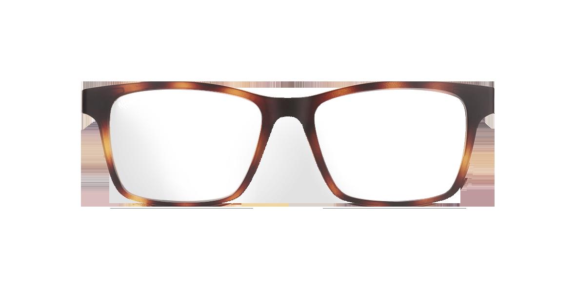 afflelou/france/products/smart_clip/clips_glasses/TMK01NV_C2_LN01.png
