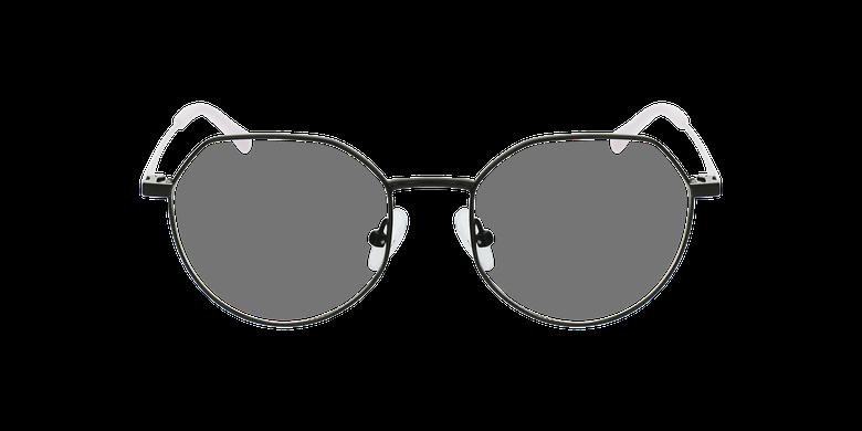 Lunettes de vue femme NOELIE noir