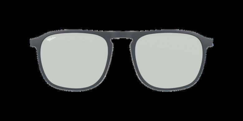 CLIP MAGIC 57 REAL 3D - Vue de face