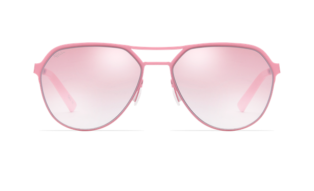 Lunettes de soleil homme DAYTONA rose - danio.store.product.image_view_face