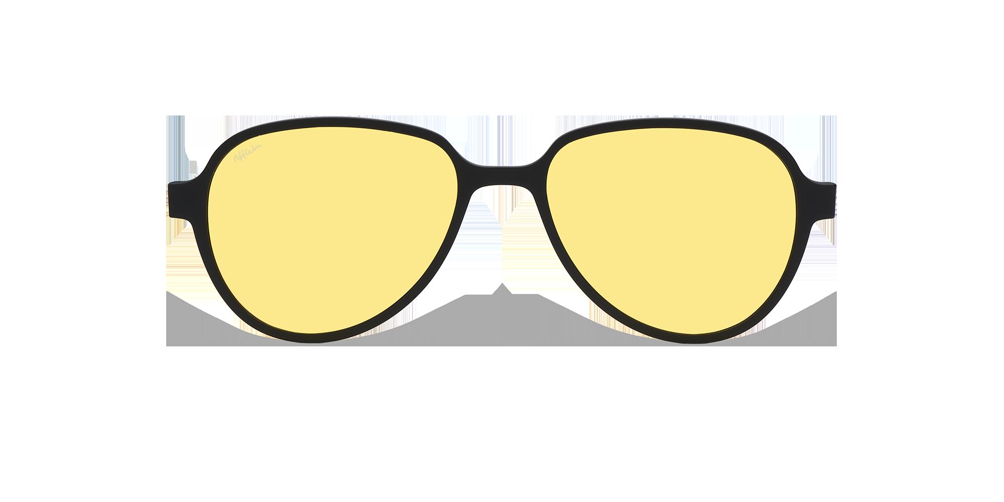 afflelou/france/products/smart_clip/clips_glasses/TMK43YEBK015417.png