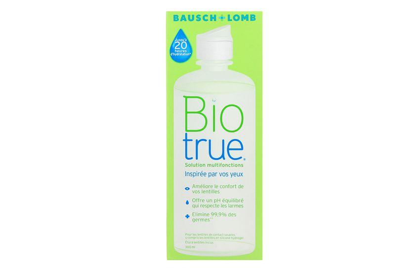 Biotrue 300ml - danio.store.product.image_view_face