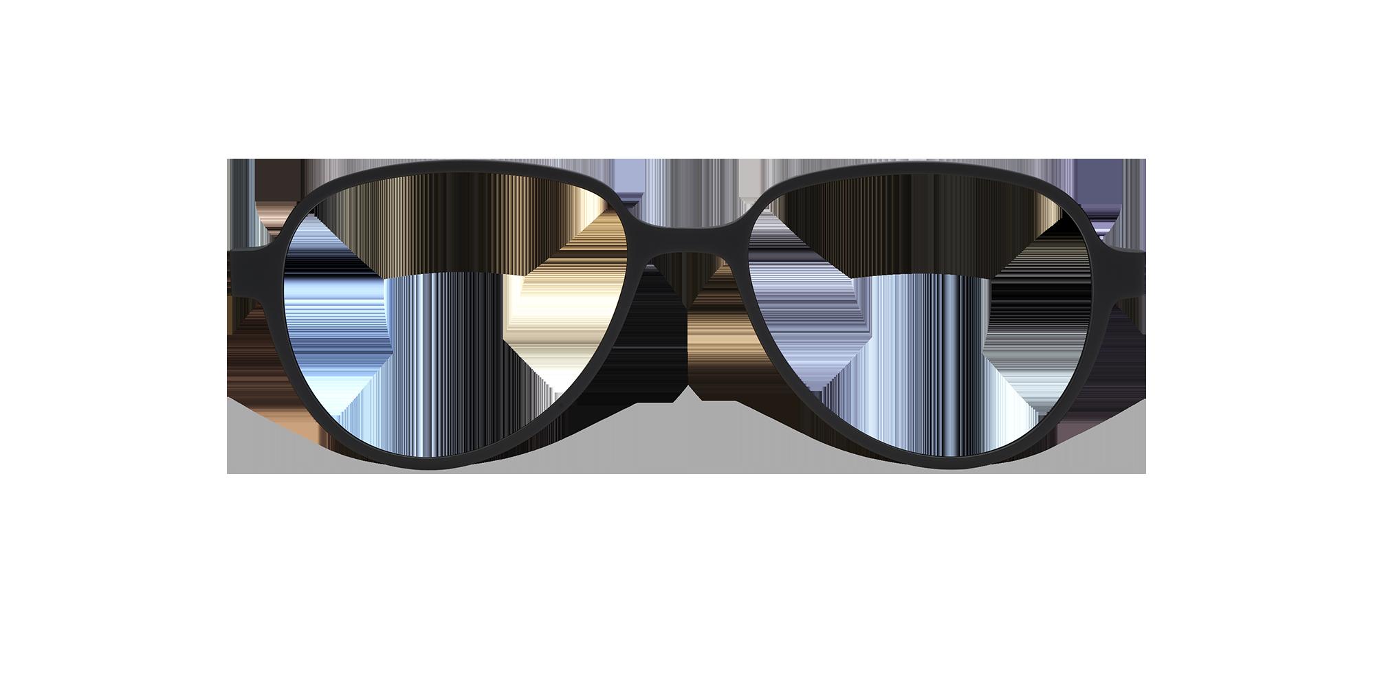 afflelou/france/products/smart_clip/clips_glasses/TMK43BBBK015417.png