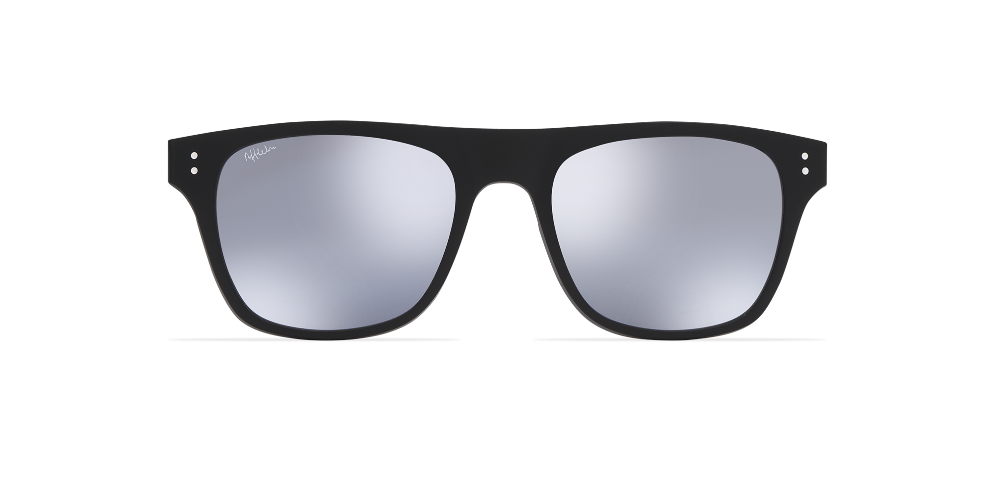 afflelou/france/products/smart_clip/clips_glasses/TMK34XLBK015021.png