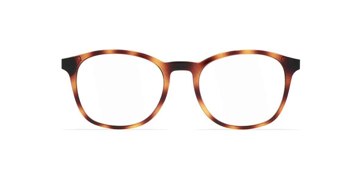 afflelou/france/products/smart_clip/clips_glasses/TMK25BB_TO01_LB01.png