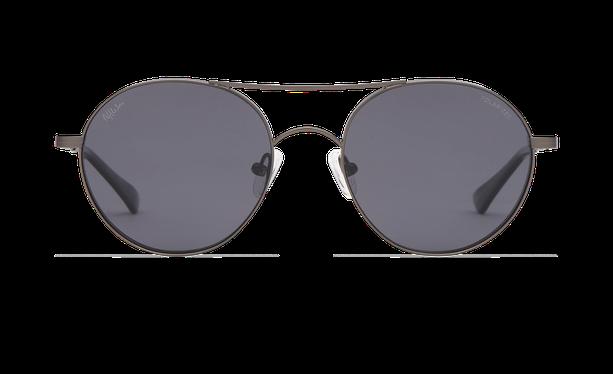 Lunettes de soleil EMON POLARIZED gris - danio.store.product.image_view_face