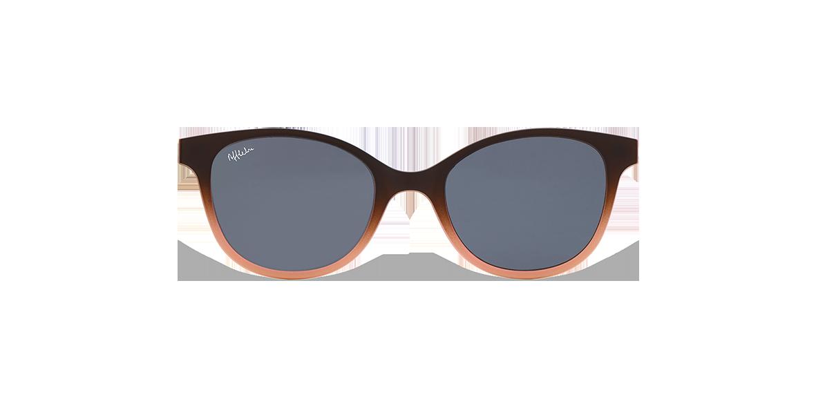 afflelou/france/products/smart_clip/clips_glasses/TMK31SU_PK01_LS02.png