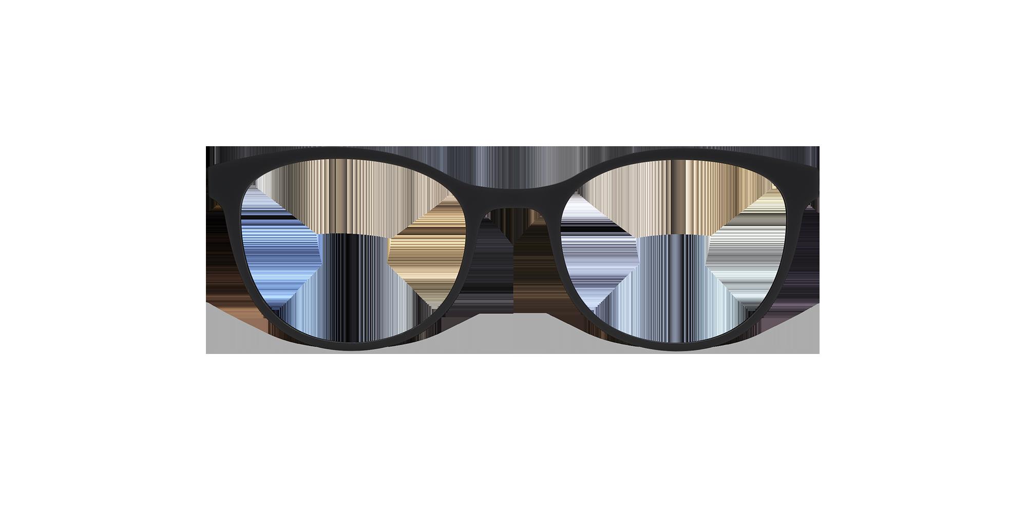 afflelou/france/products/smart_clip/clips_glasses/TMK45BBBK014818.png