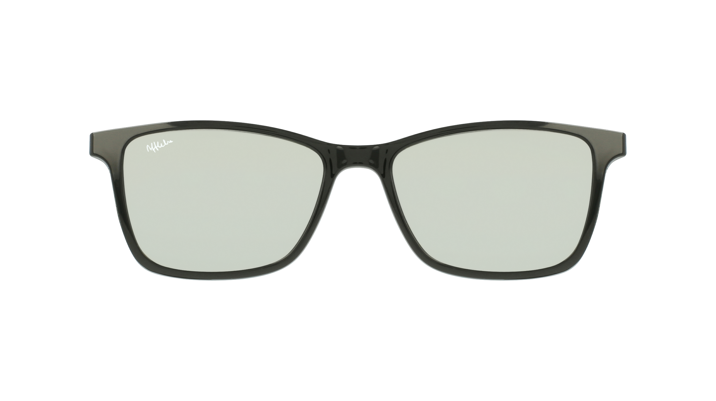 afflelou/france/products/smart_clip/clips_glasses/07630036457832.png