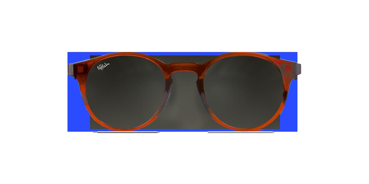 afflelou/france/products/smart_clip/clips_glasses/TMK10PO_RD01_LP01.png