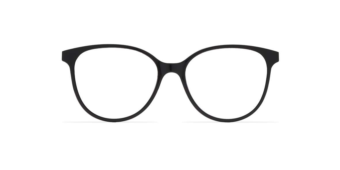 afflelou/france/products/smart_clip/clips_glasses/TMK29NV_BK01_LN01.png