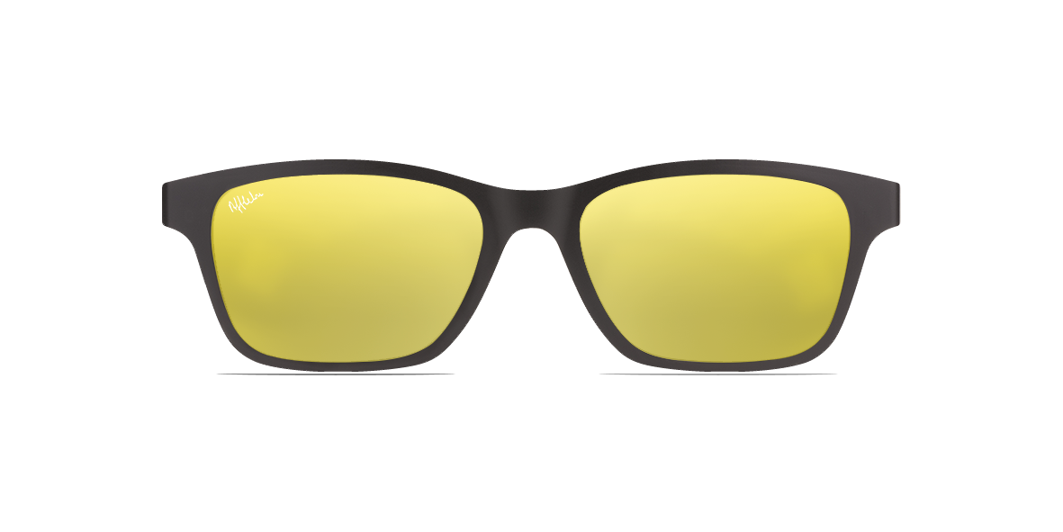 afflelou/france/products/smart_clip/clips_glasses/TMK02YE_C1_LY01.png