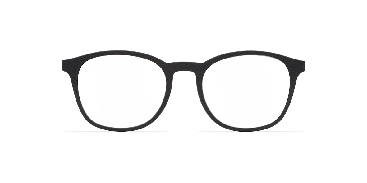 afflelou/france/products/smart_clip/clips_glasses/TMK25NV_BK01_LN01.png