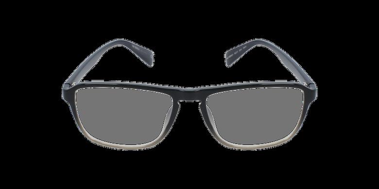 Lunettes de vue homme RZERO11 noir