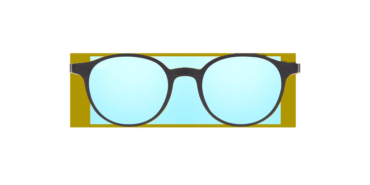 afflelou/france/products/smart_clip/clips_glasses/TMK22PR_GY01_LP10.png