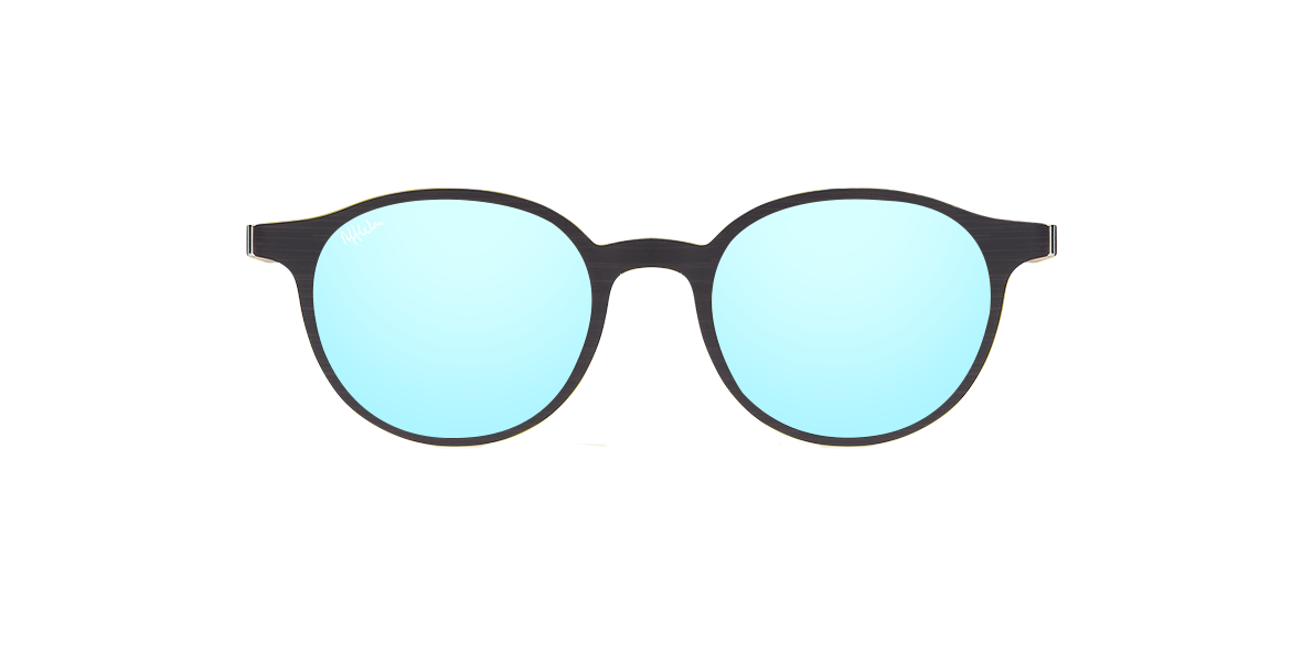 afflelou/france/products/smart_clip/clips_glasses/TMK22PR_GY01_LP10.png