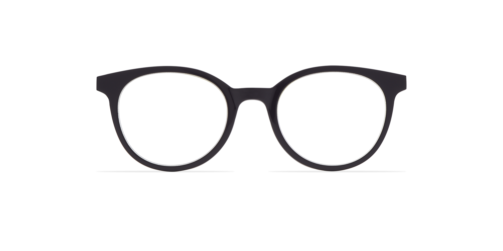afflelou/france/products/smart_clip/clips_glasses/TMK36BBPU014819.png