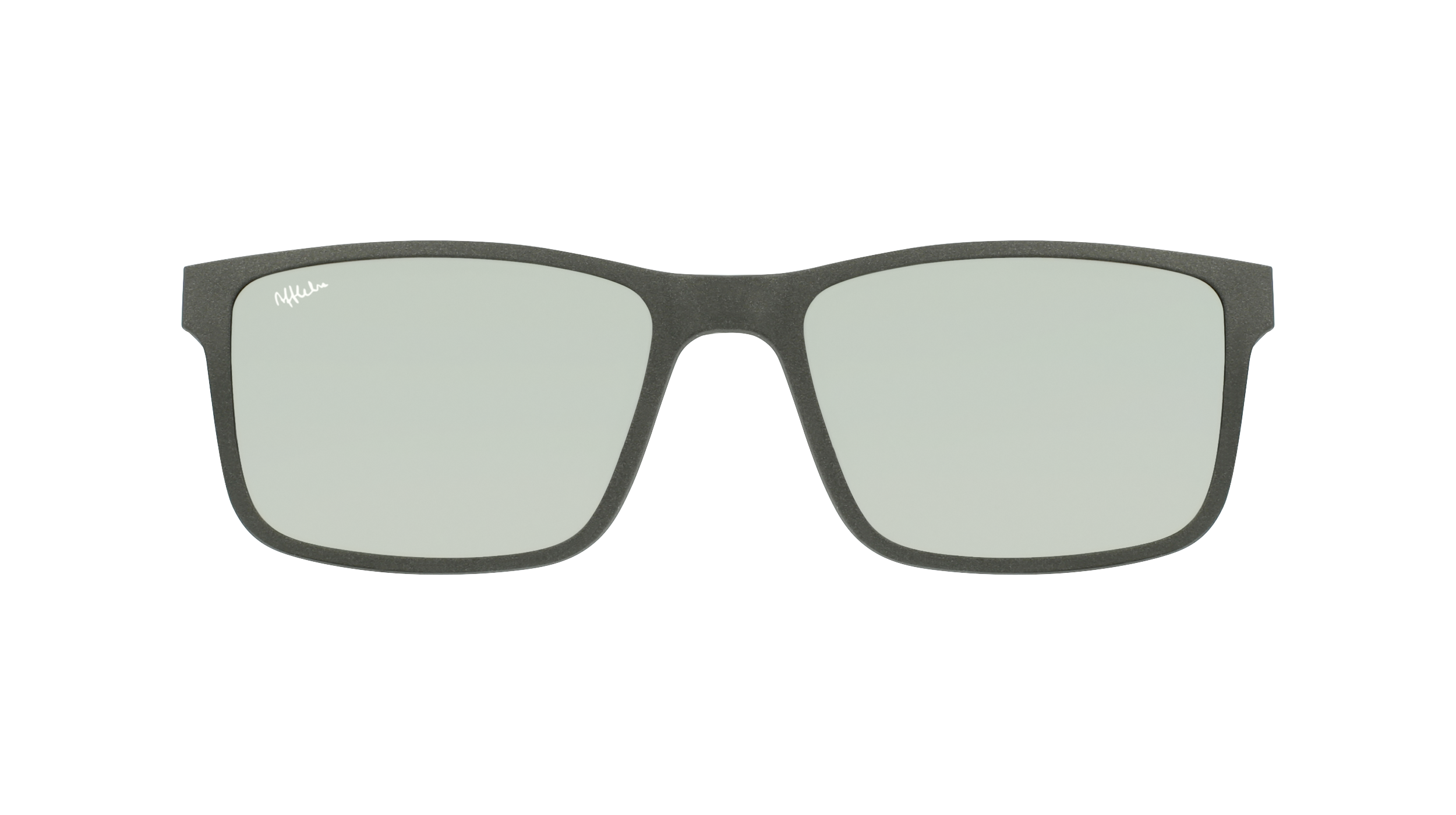 afflelou/france/products/smart_clip/clips_glasses/07630036457528.png