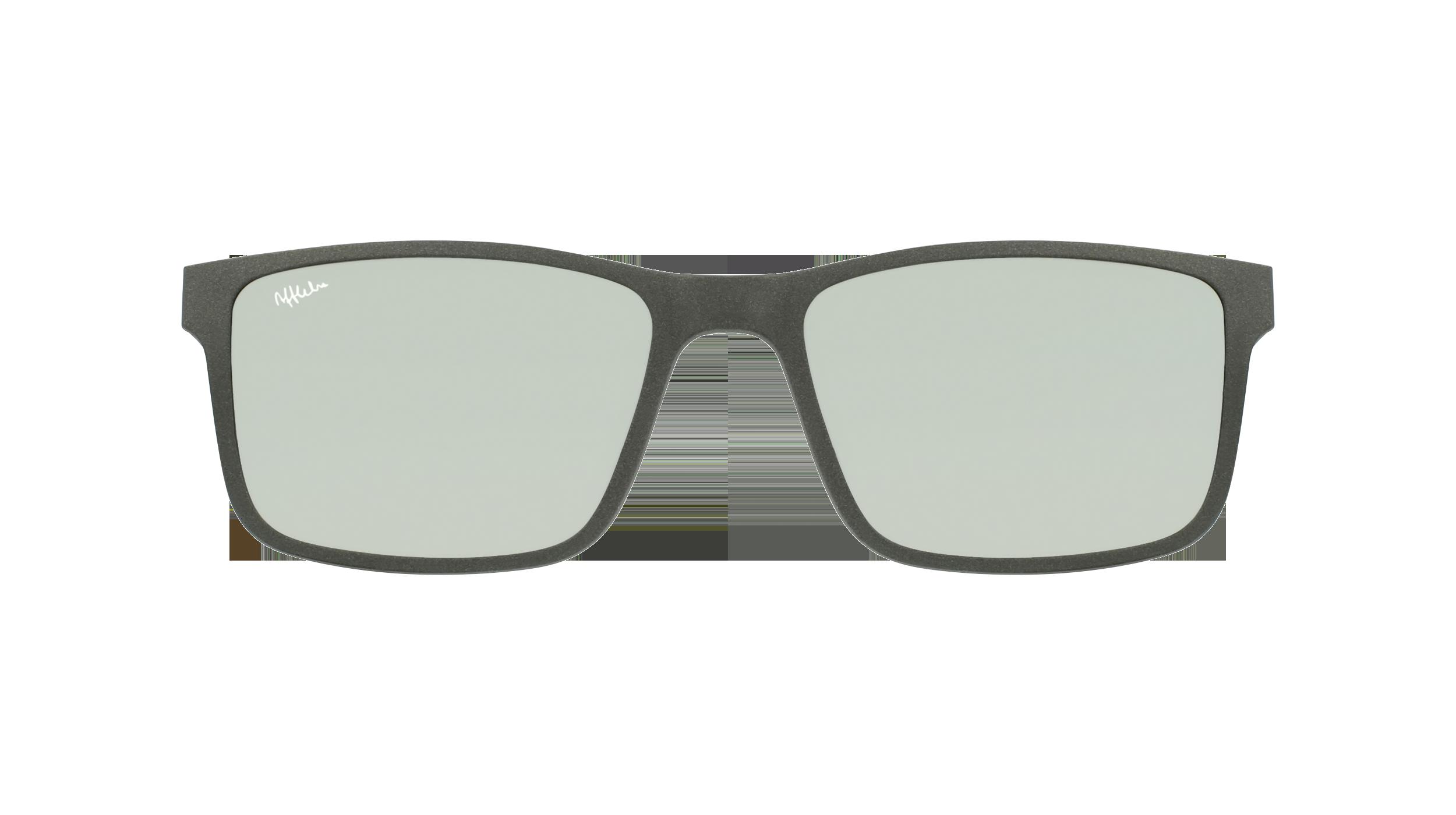 afflelou/france/products/smart_clip/clips_glasses/07630036457528.png
