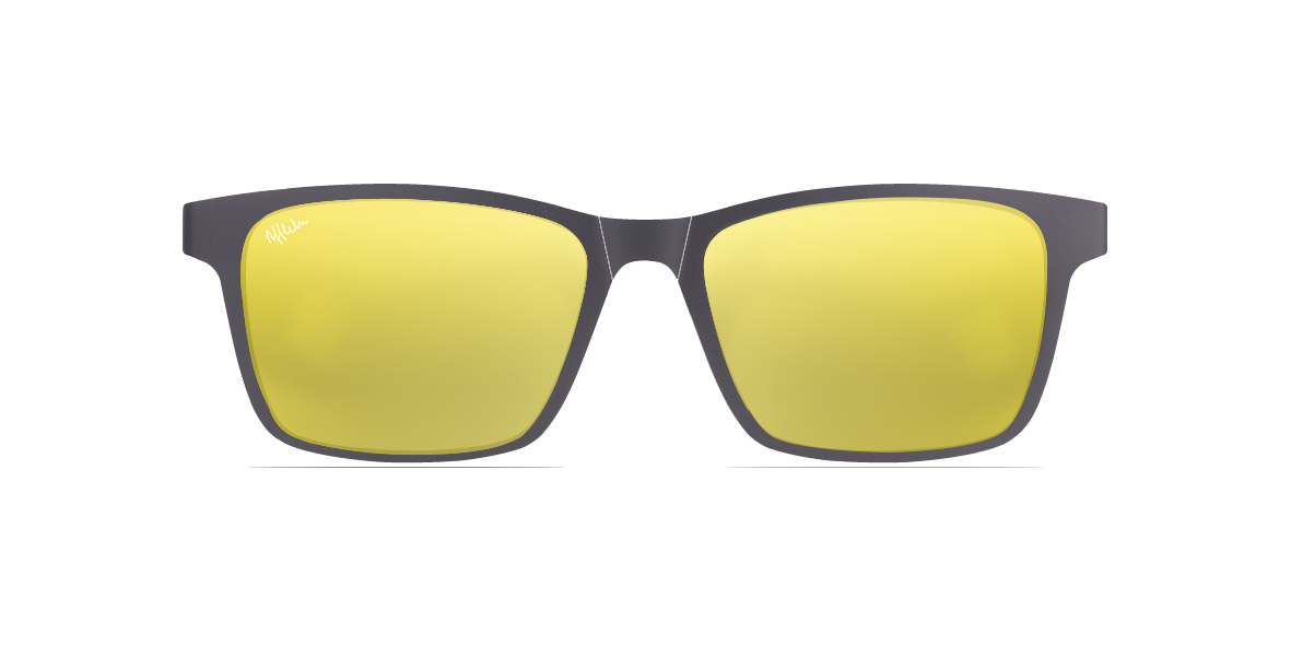afflelou/france/products/smart_clip/clips_glasses/TMK01YE_C5_LY01.png