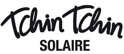 Tchin Tchin Solaire