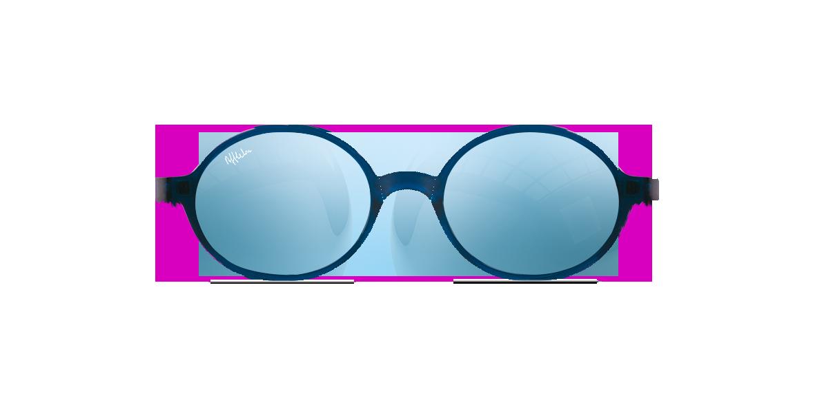afflelou/france/products/smart_clip/clips_glasses/TMK13PR_BL01_LP10.png