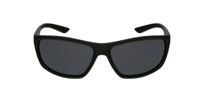 Lunettes de soleil homme RABID EV1109 noir/gris